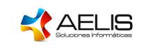 Aelis - Soluciones informáticas