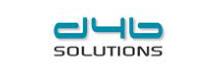 b4d solutions
