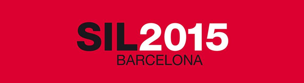SIL 2015