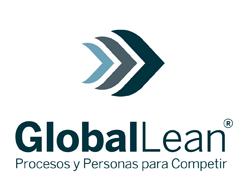 Global Lean e ITI sellan una alianza