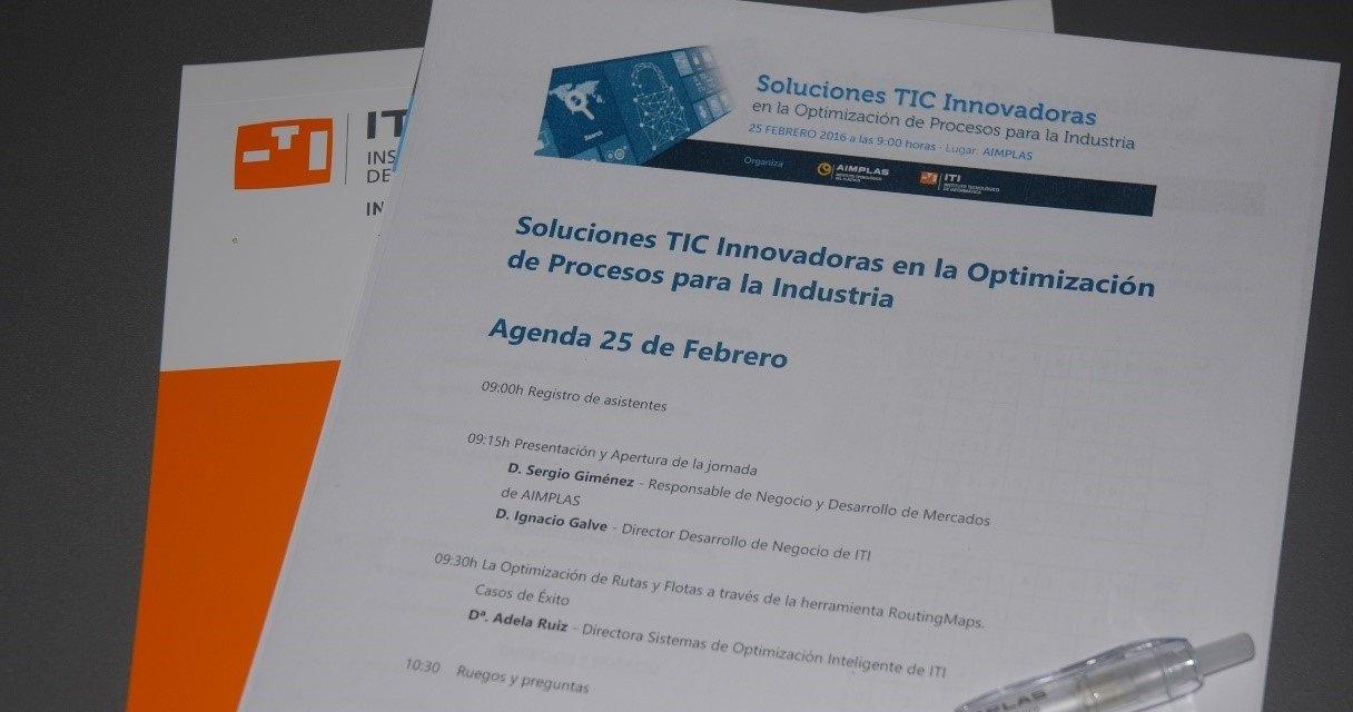 Imagen_jornada_SOIS_ITI_AIMPLAS