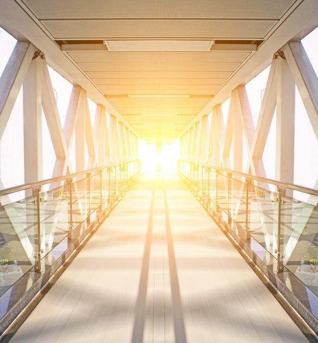 Gestión de cuadro de rutas de tu negocio