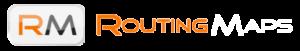 routinglogo-1
