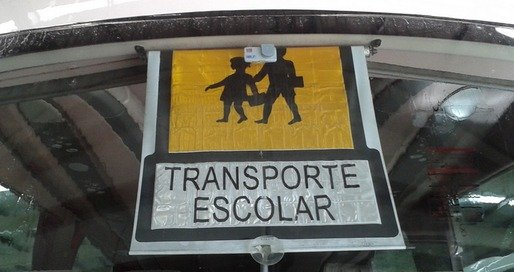 Software para optimizar el transporte escolar