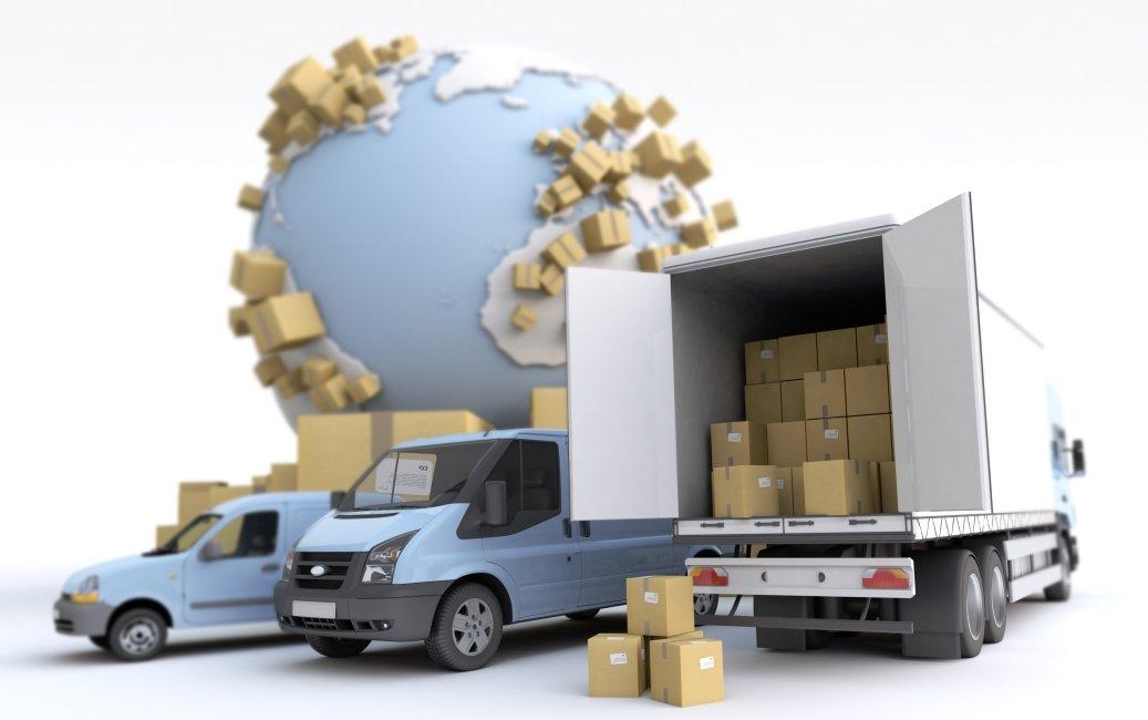 Cómo hacer más eficiente el transporte de tu empresa