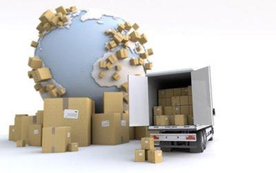 Optimizar la logística de transporte