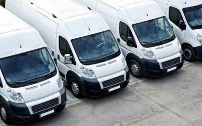 Software especializado en rutas de transporte