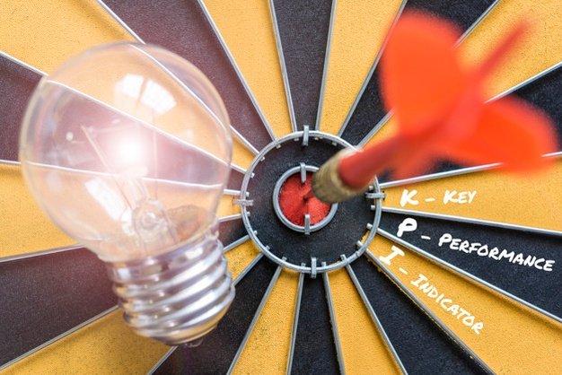Métricas y KPIs