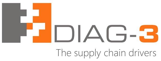 Logo Efficientic