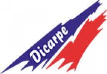 Dicarpe
